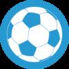 Diebayerische Ratgeber Icon Fussball