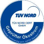 Diebayerische Ratgeber Tuev Nord