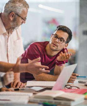 Die Bayerische Ratgeber - Dienstunfähigkeit bei Lehrern