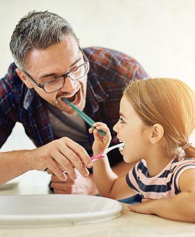 Diebayerische Ratgeber Zahnzusatz