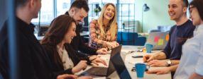 Diebayerische Ratgeber Richtig Gute Arbeitgeber