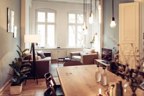 Diebayerische News Fehler Wohnungseinbruch