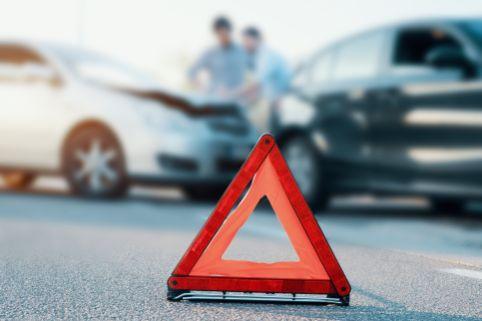 Diebayerische News Was Zaehlt Bei Kfz Unfall