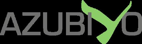 Sch Ler Logo Azubiyo