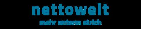 Logo Nettowelt