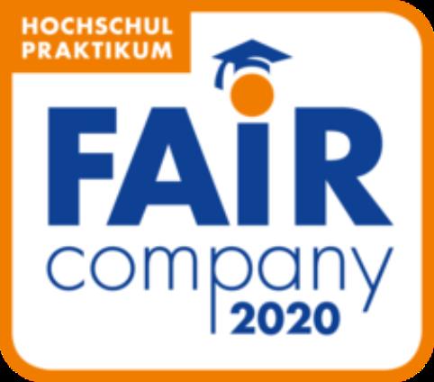 Diebayerische Fair Company