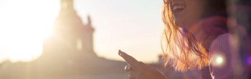 Die Bayerische Ratgeber Reiseversicherung für Studenten