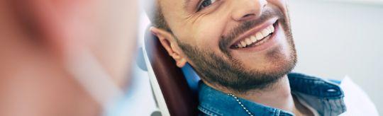 Diebayerische Ratgeber Zahnzusatz Beamte
