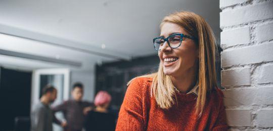 Die Bayerische Ratgeber Berufsunfähigkeitsversicherung Frauen