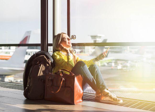 die Bayerische Reiseversicherung