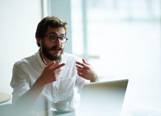 Diebayerische Ratgeber Online Vorstellungsgespraech