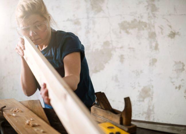 Diebayerische Ratgeber Gefahren Baustelle