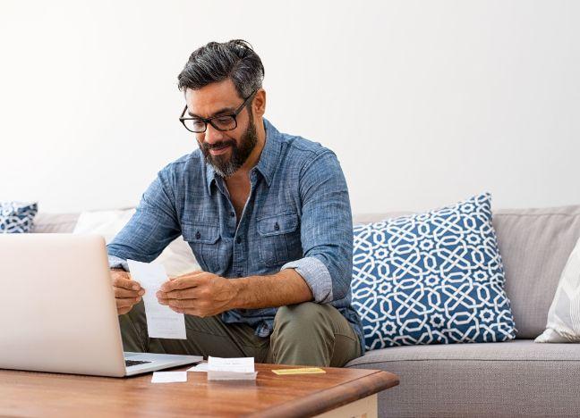 Diebayerische Ratgeber Goldene Regeln Des Online Shoppings