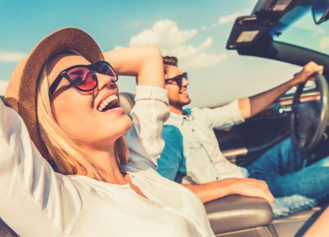 Diebayerische Ratgeber Mobil Urlaub