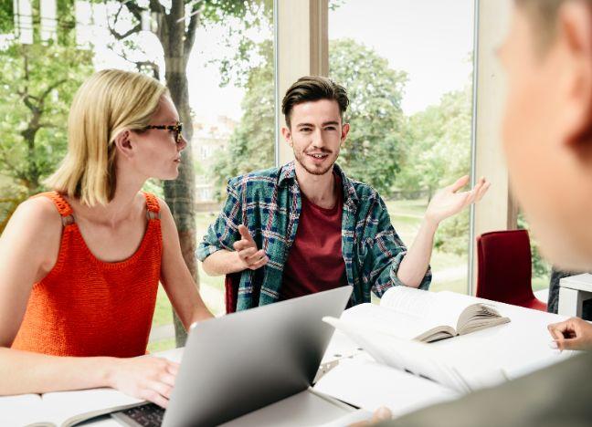Diebayerische Ratgeber Unterschiede Lehrer Den Bundesl Ndern