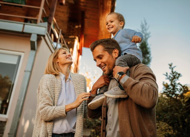 Diebayerische Ratgeber Verpflichungen Hausbesitzer