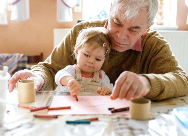 Diebayerische Ratgeber Pflegeversicherung
