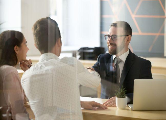 Diebayerische Ratgeber Rechtsschutzversicherung