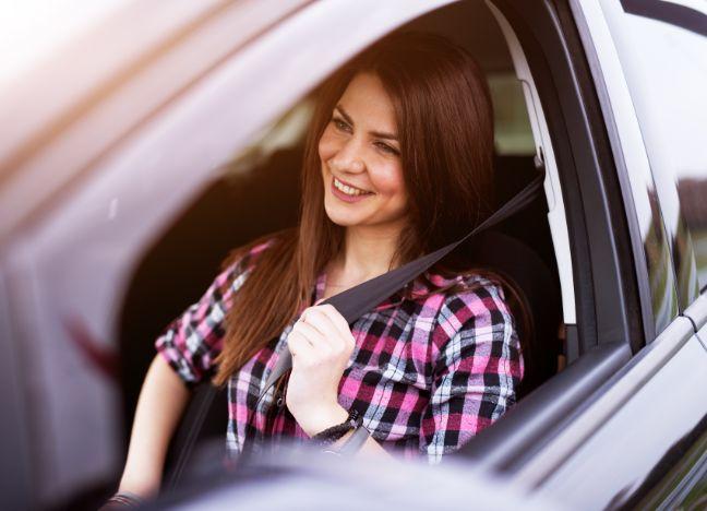 Diebayerische Ratgeber Autoversicherung