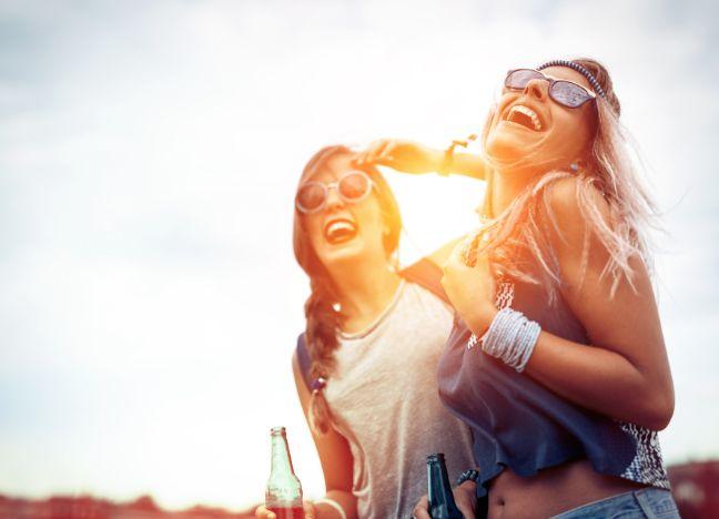 Diebayerische Ratgeber Corona Festivaltipps