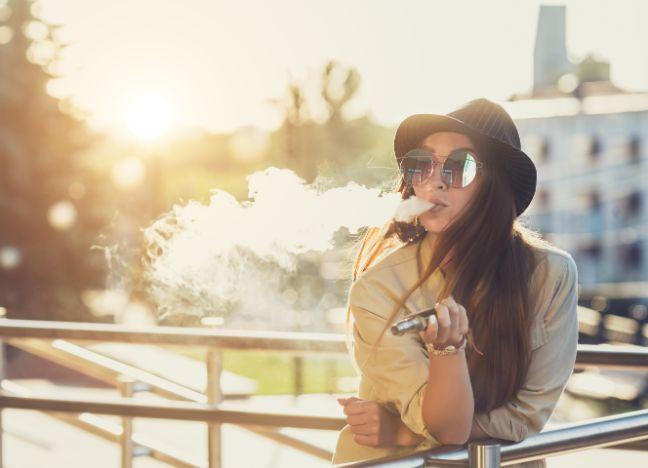 Diebayerische Ratgeber Zigaretten