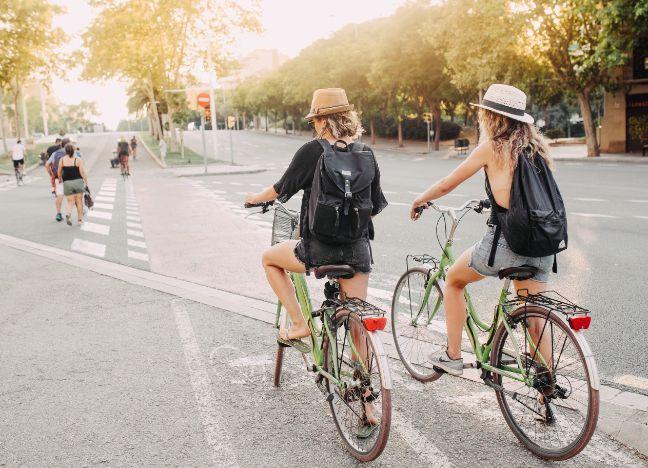 Diebayerische Ratgeber Herausforderungen Strassenverkehr