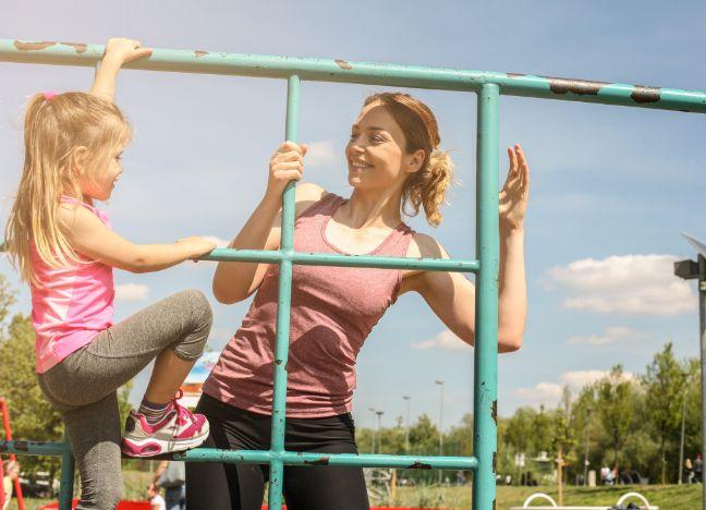 Diebayerische Ratgeber Kindersicherer Sommer