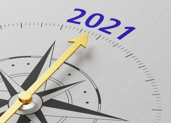 die Bayerische Ratgeber Neue Gesetze 2021