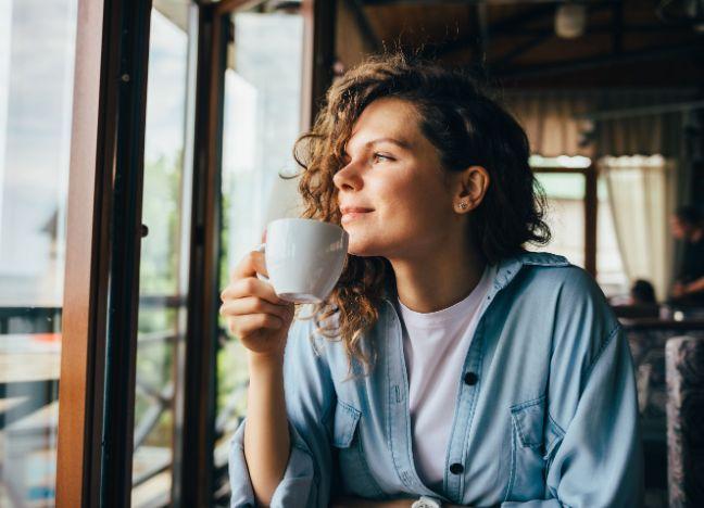 Wie wirken Kaffee und Co. im Körper