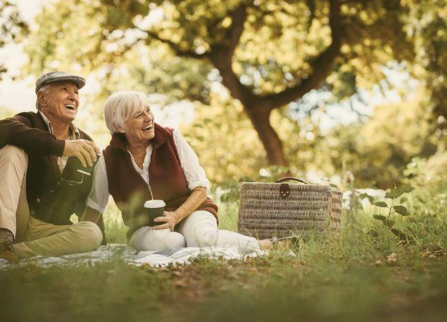 Diebayerische Ratgeber Versicherungen Alter