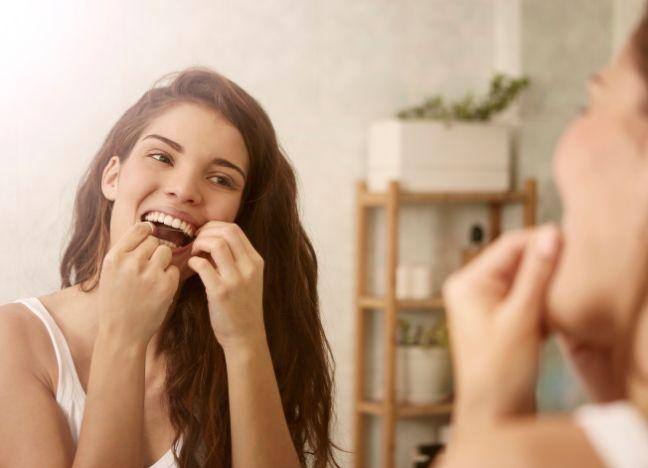 Diebayerische Ratgeber Zahnpflege