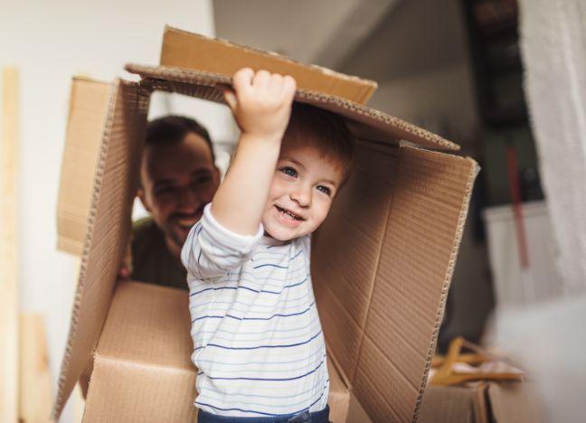 kombinierte versicherungen und kombi pakete die bayerische. Black Bedroom Furniture Sets. Home Design Ideas