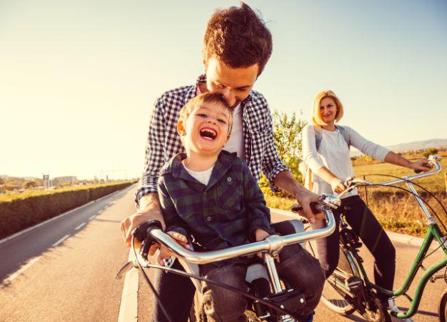 Diebayerische Unfallversicherung Schadenersatz