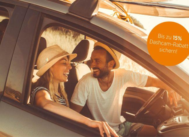 Die Bayerische Autoversicherung