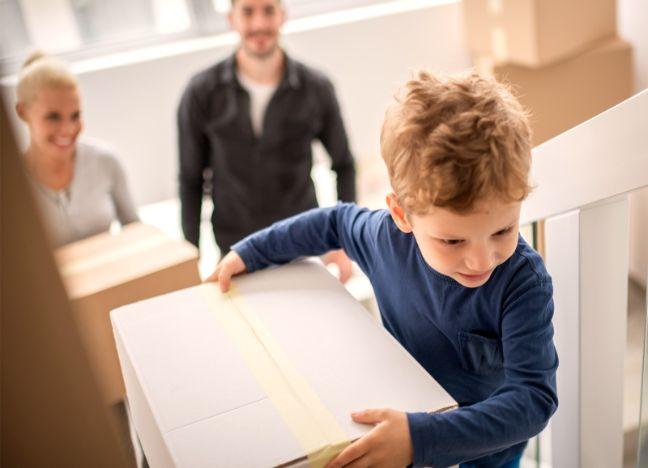Die Bayerische Wohngebäudeversicherung