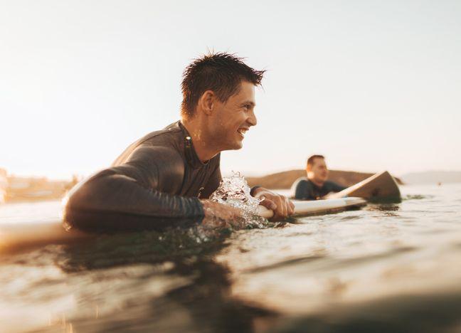 Diebayerische Wassersporthaftpflicht
