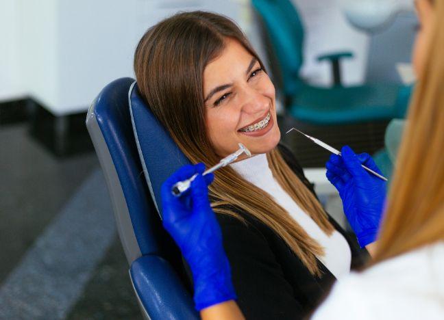 die Bayerische Zahnzusatzversicherung