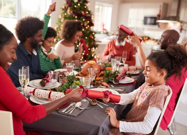 Diebayerische Ratgeber Weihnachten Aller WeltOG