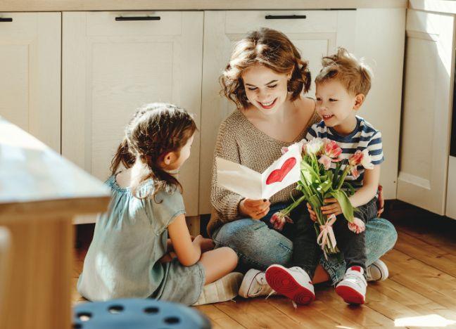 die Bayerische Ratgeber Muttertag