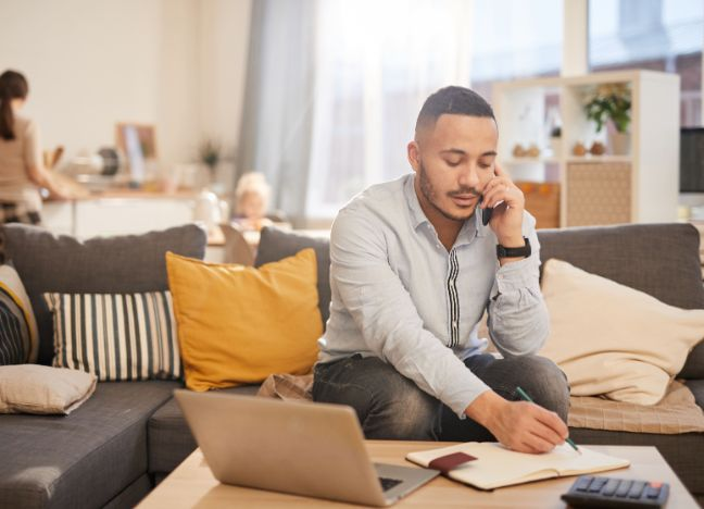 Diebayerische Ratgeber Versicherungen Gegen Arbeitsunfaehigkeit
