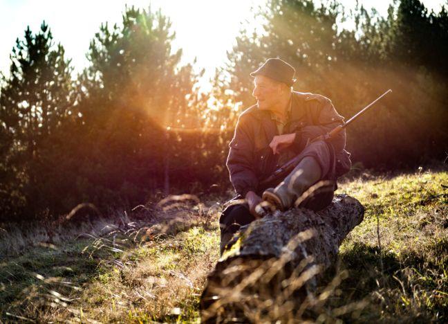 Diebayerische Jagdhaftpflichtversicherung