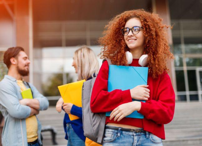 die Bayerische Ratgeber Studentenversicherungen