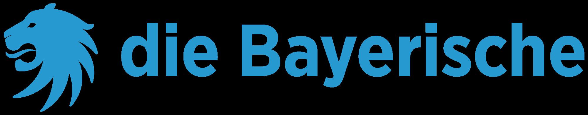 bayerische zahnzusatz