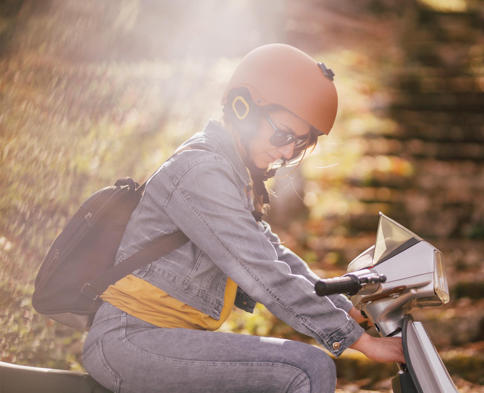 mopedkennzeichen 2019 mit mopedversicherung die bayerische. Black Bedroom Furniture Sets. Home Design Ideas