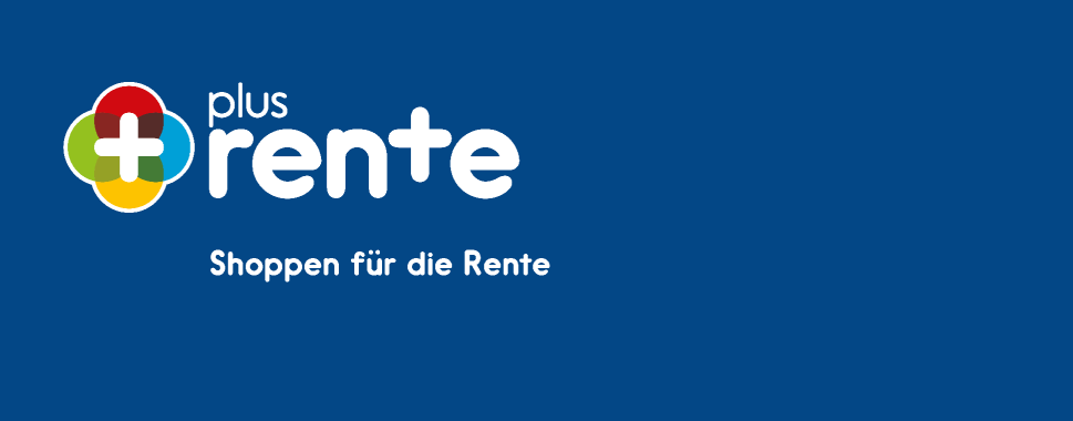 plusrente online shoppen f r die rente mit der bayerischen. Black Bedroom Furniture Sets. Home Design Ideas