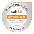 Softfair BU Angestellte 2019