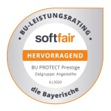 Softfair BU Angestellte