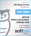 Softfair TOP-TARIF Hausrat