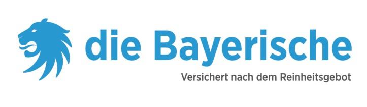 Die Bayerische AdreГџe