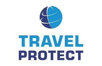 Travel Protect